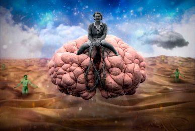 silvia-kochen-el-cerebro-tiene-sexo-387x261