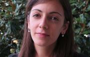 jimena_barbeito-andres