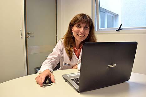 Brenda Giagante