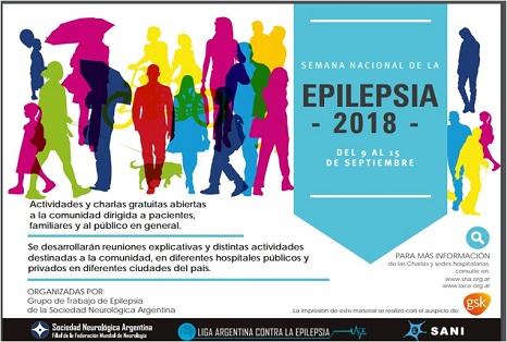 epilepsia2018